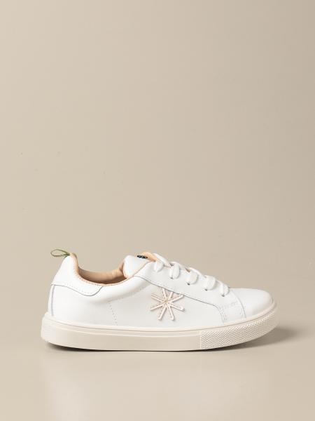 Schuhe kinder Manuel Ritz