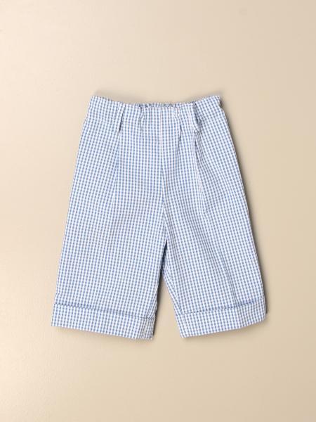 Siola: Shorts kids Siola