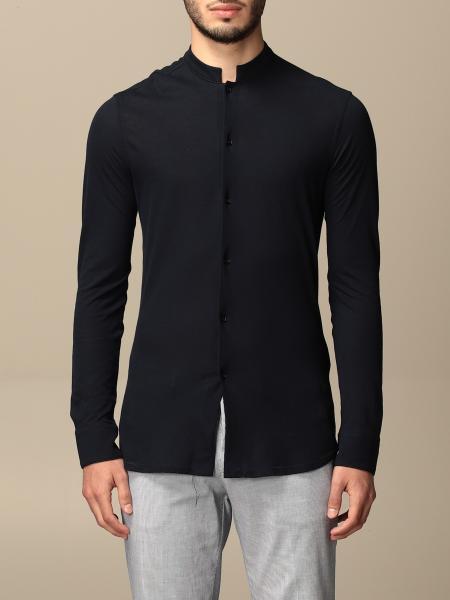 Paolo Pecora: Shirt men Paolo Pecora