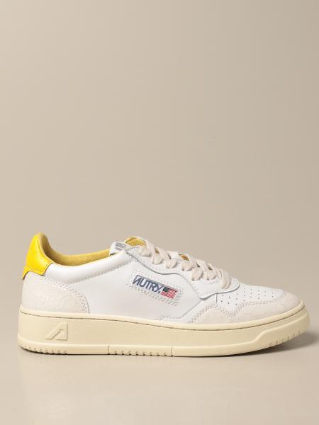 Autry: Sneakers damen Autry