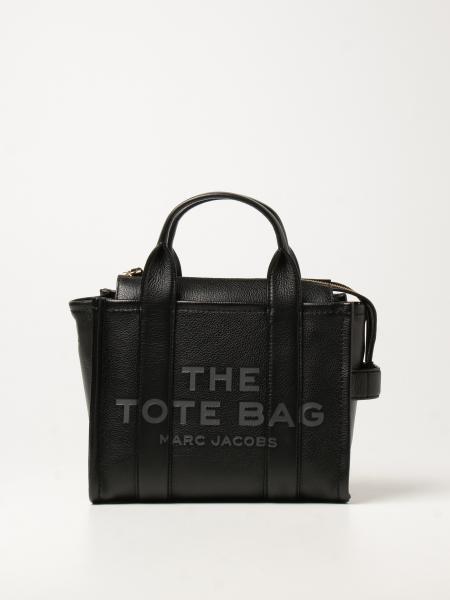 Handtasche damen Marc Jacobs