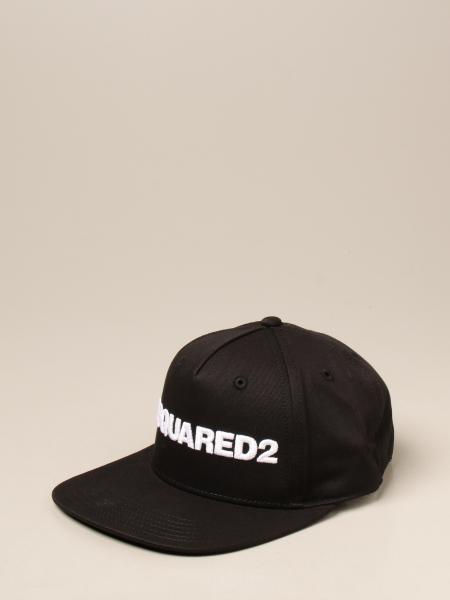 Dsquared2 Junior baseball cap