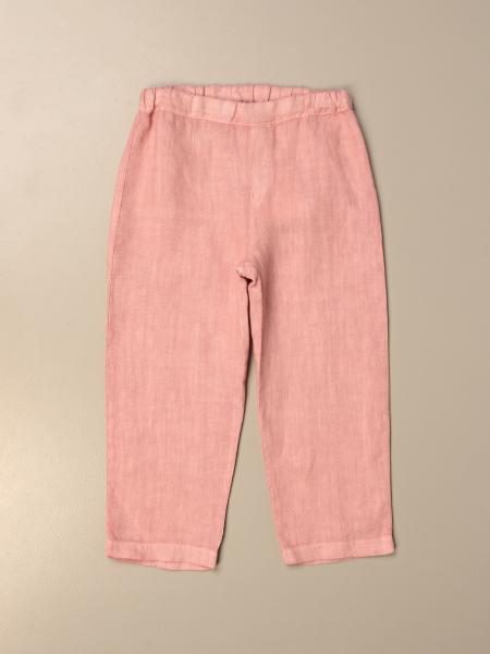 Pantalón niños Siola