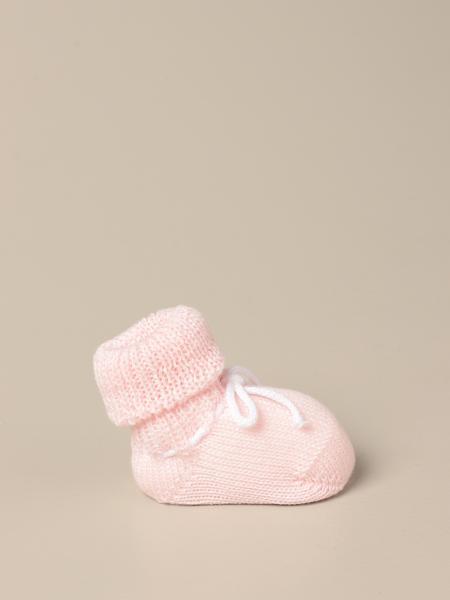 Chaussures enfant Siola