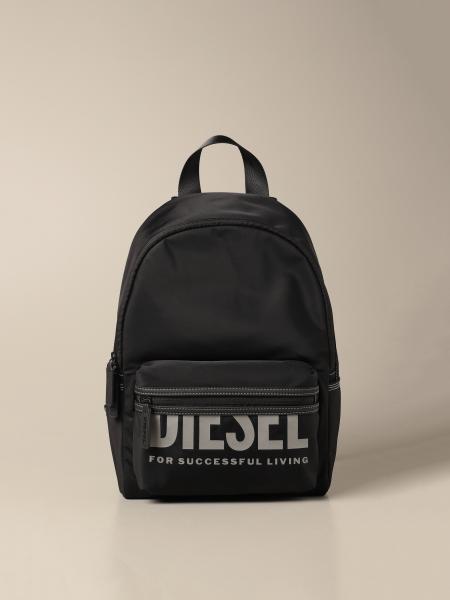 Сумка Детское Diesel