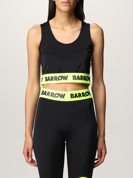 Barrow 女士: 上衣 女士 Barrow