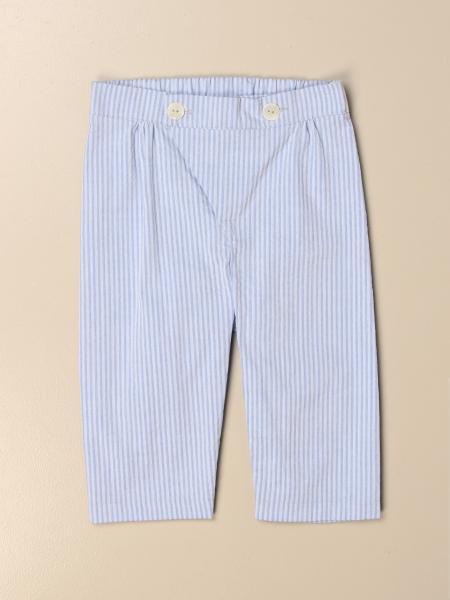 Pantalon enfant Siola