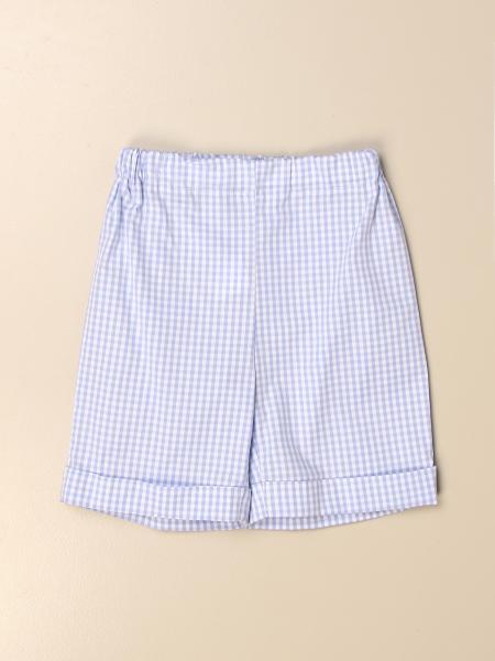 Siola: Shorts kinder Siola