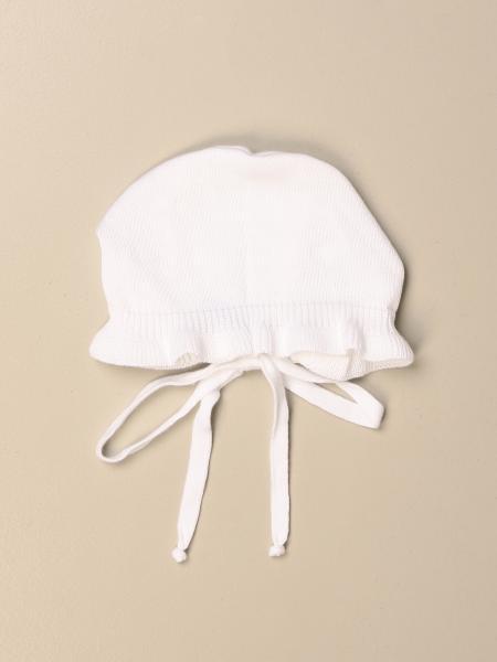 Siola: Mütze kinder Siola