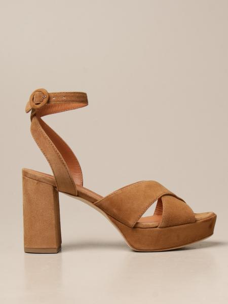 Via Roma 15: 鞋 女士 Via Roma 15
