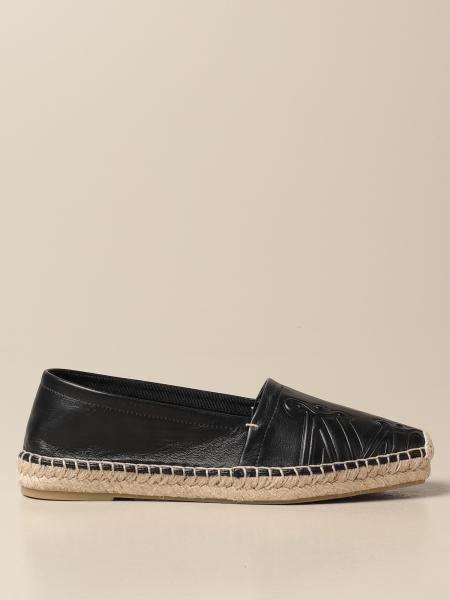 Обувь Женское Max Mara