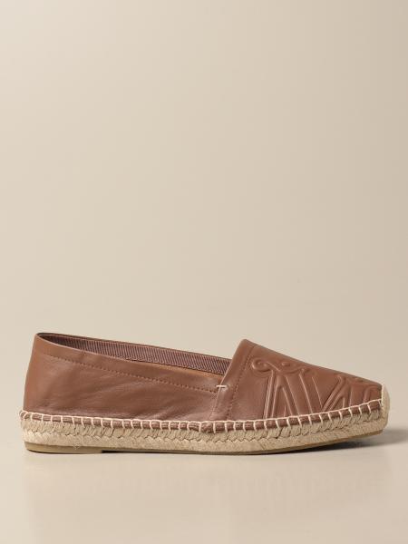 Max Mara: Обувь Женское Max Mara