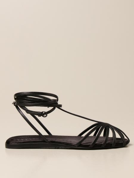 Schuhe damen Max Mara