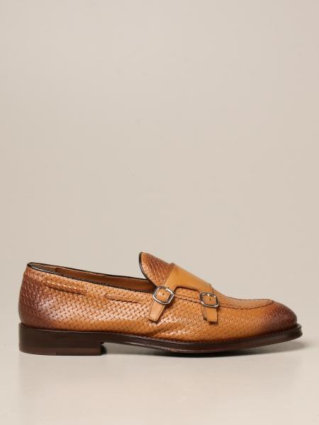 鞋 男士 Doucal's