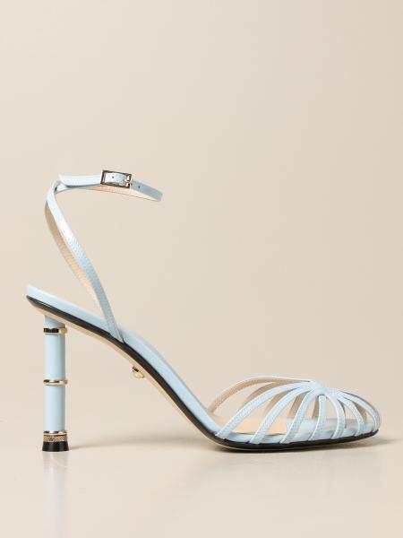 Alevi: 鞋 女士 Alevi