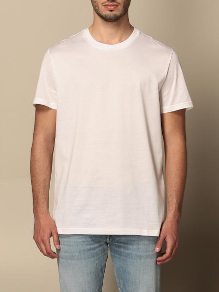 Low Brand: Low Brand basic t-shirt