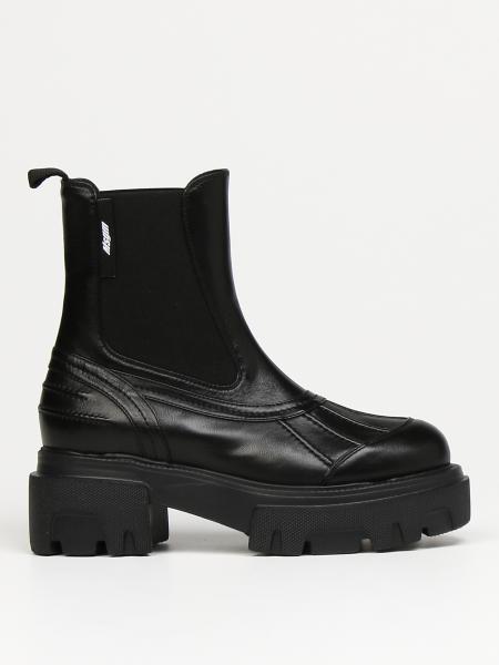 Schuhe damen Msgm