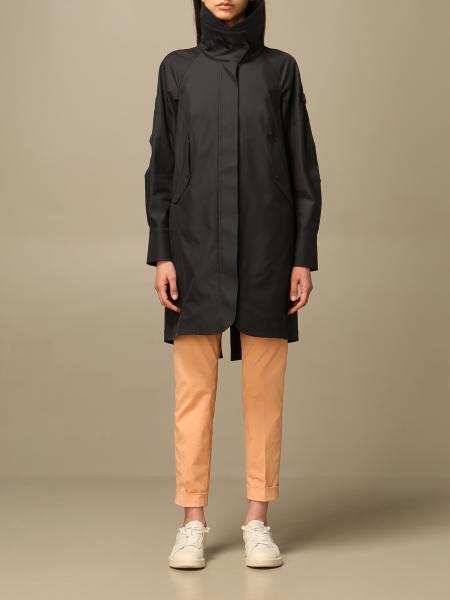 Peuterey women: Jacket women Peuterey