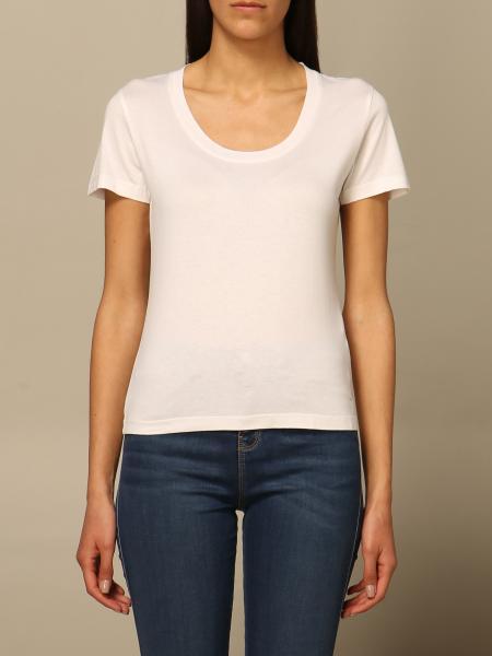 Peuterey: Peuterey jersey T-shirt