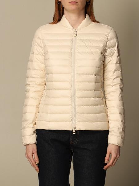 Jacket women Peuterey