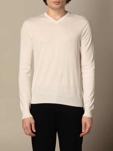 Sweater men Peuterey