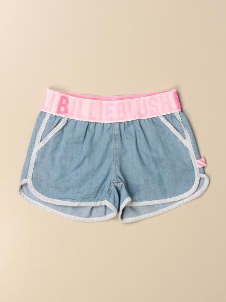 Billieblush: Pants kids Billieblush