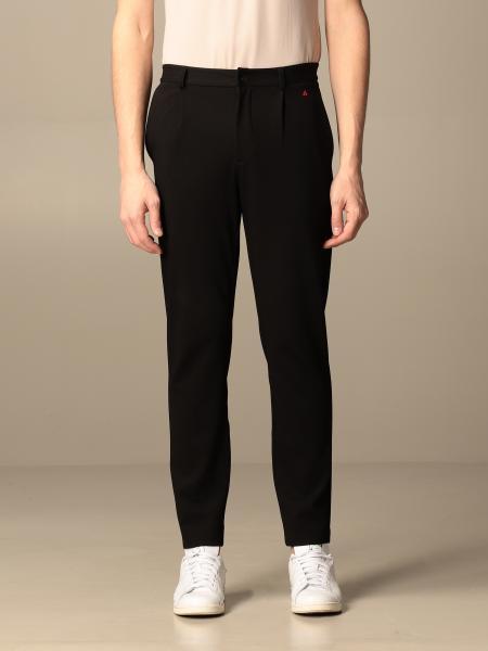 Pantalone Peuterey con tasche america