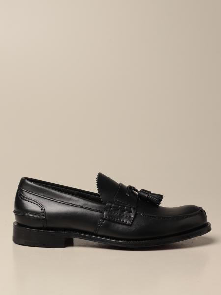 Zapatos hombre Church's