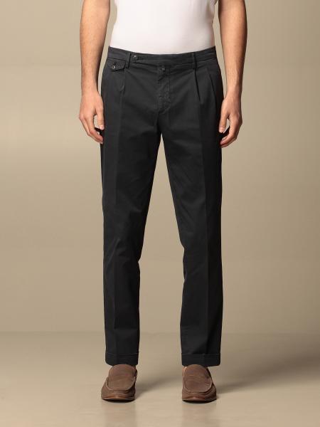 Trousers men Briglia