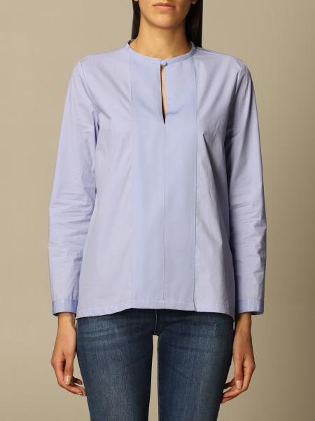 Emporio Armani women: Sweater women Emporio Armani