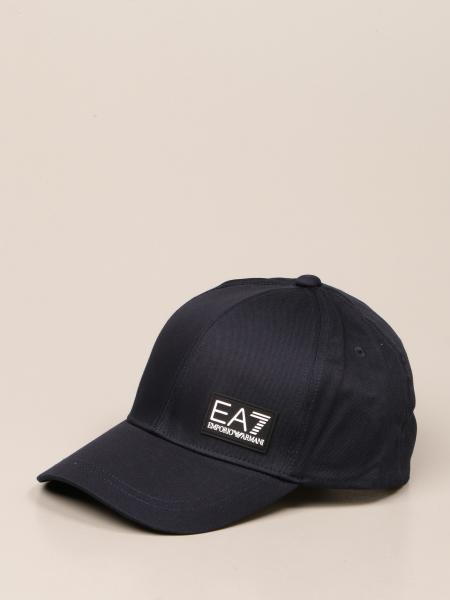 Hat men Ea7