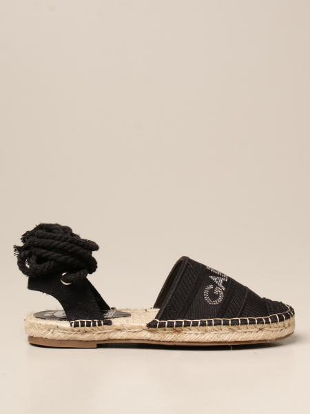 Schuhe damen GaËlle Paris