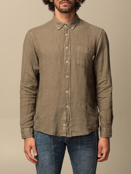 Camisa hombre Roy Rogers