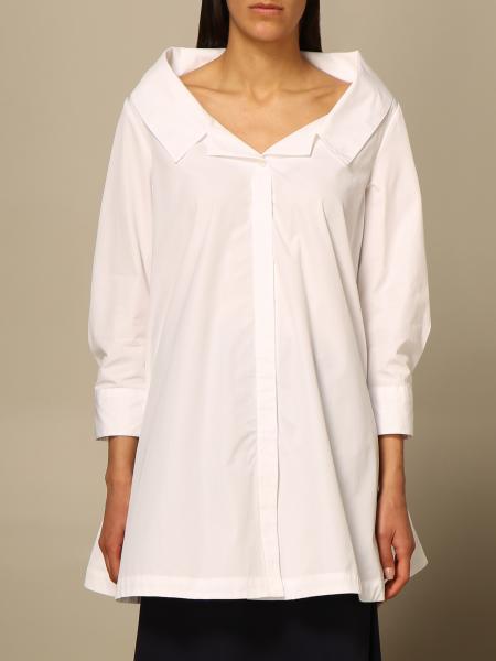 Aspesi: Camicia Aspesi in cotone