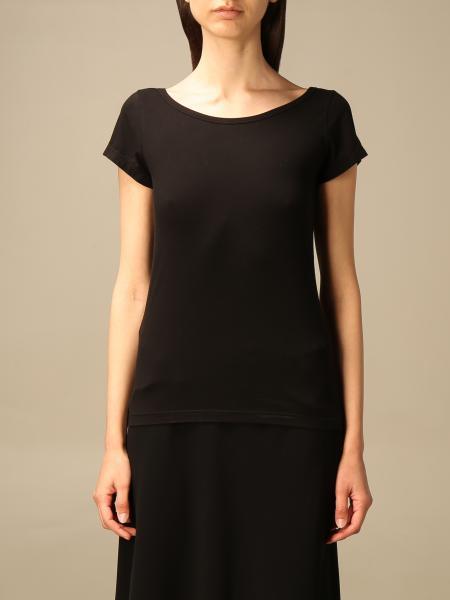 Aspesi: Top e bluse donna