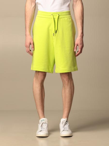 Pantalon homme Armani Exchange
