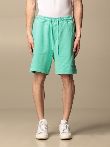 Armani Exchange: Pants men Armani Exchange