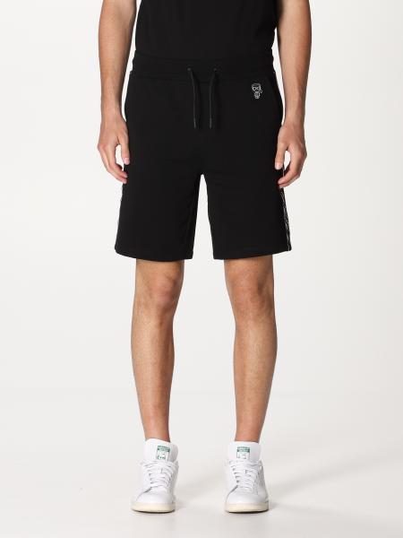 Pantalones cortos hombre Karl Lagerfeld