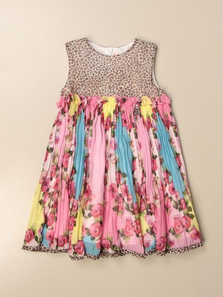 Платье Детское Miss Blumarine