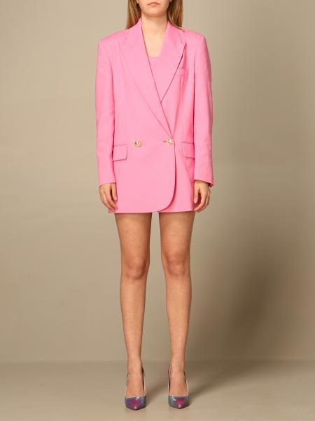 Jacket women Chiara Ferragni