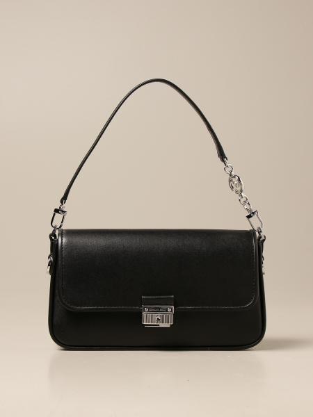 Michael Kors women: Michael Michael Kors leather bag