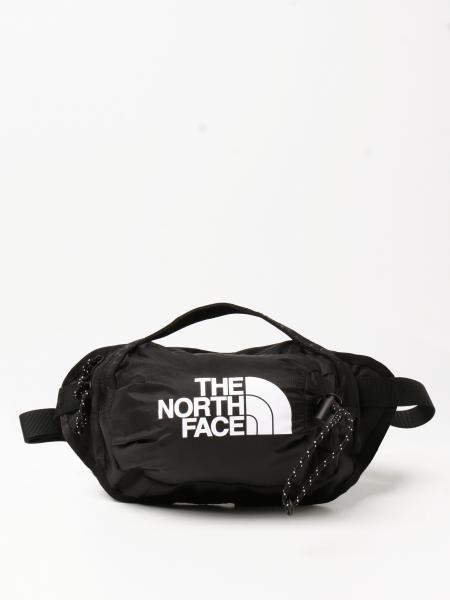 Shoulder bag men The North Face