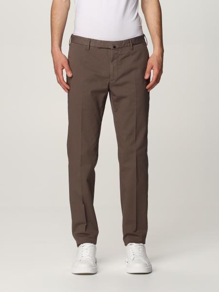 Incotex: Pantalon homme Incotex
