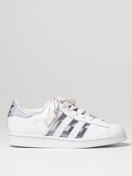 Schuhe damen Adidas Originals