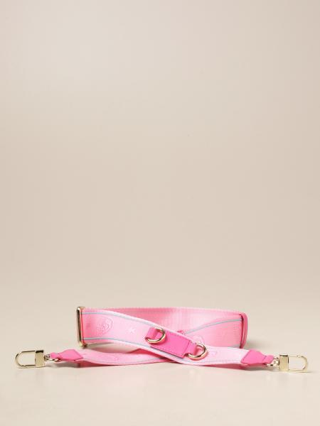Chiara Ferragni Collection: Ремень для сумки Женское Chiara Ferragni