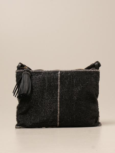 Maliparmi: Mini bolso mujer Maliparmi