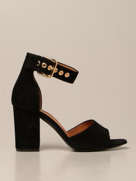 Via Roma 15: Chaussures à talons femme Via Roma 15