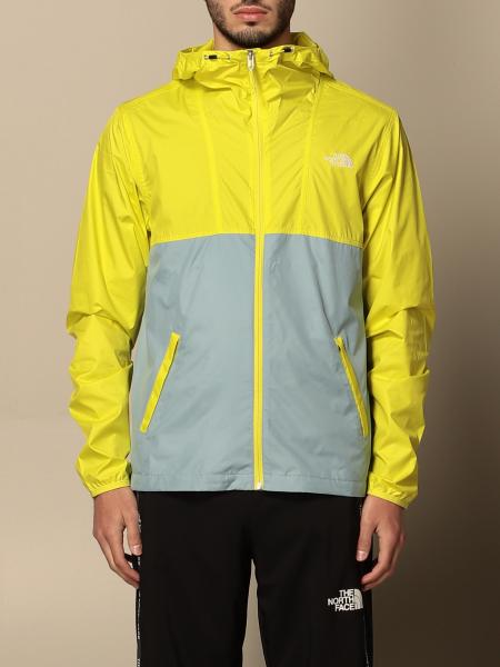 The North Face: Veste homme The North Face