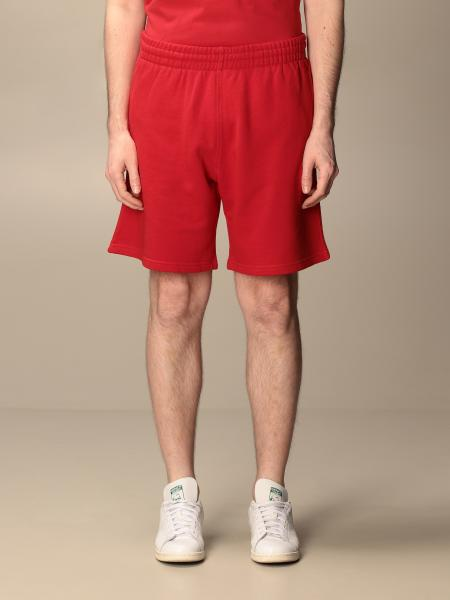 Short men Adidas Originals