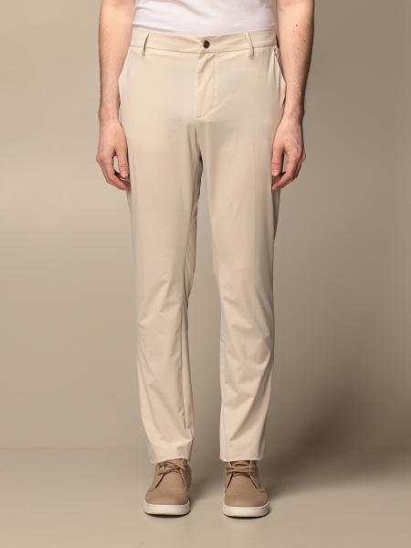 Pantalone Colmar con tasche america